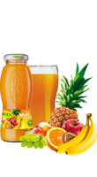 DJ207-100%25-Tropical-Fruit-Juice