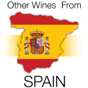 OTHER-WINES-SPAIN